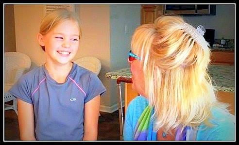 Emma for ETL Blog post