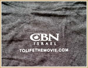 CBN TOLIFETHEMOVIE framed