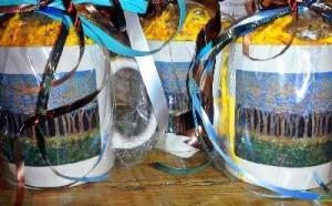 radnor-lake-coffee-cups