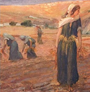 Ruth Shavuot pic for BLOG