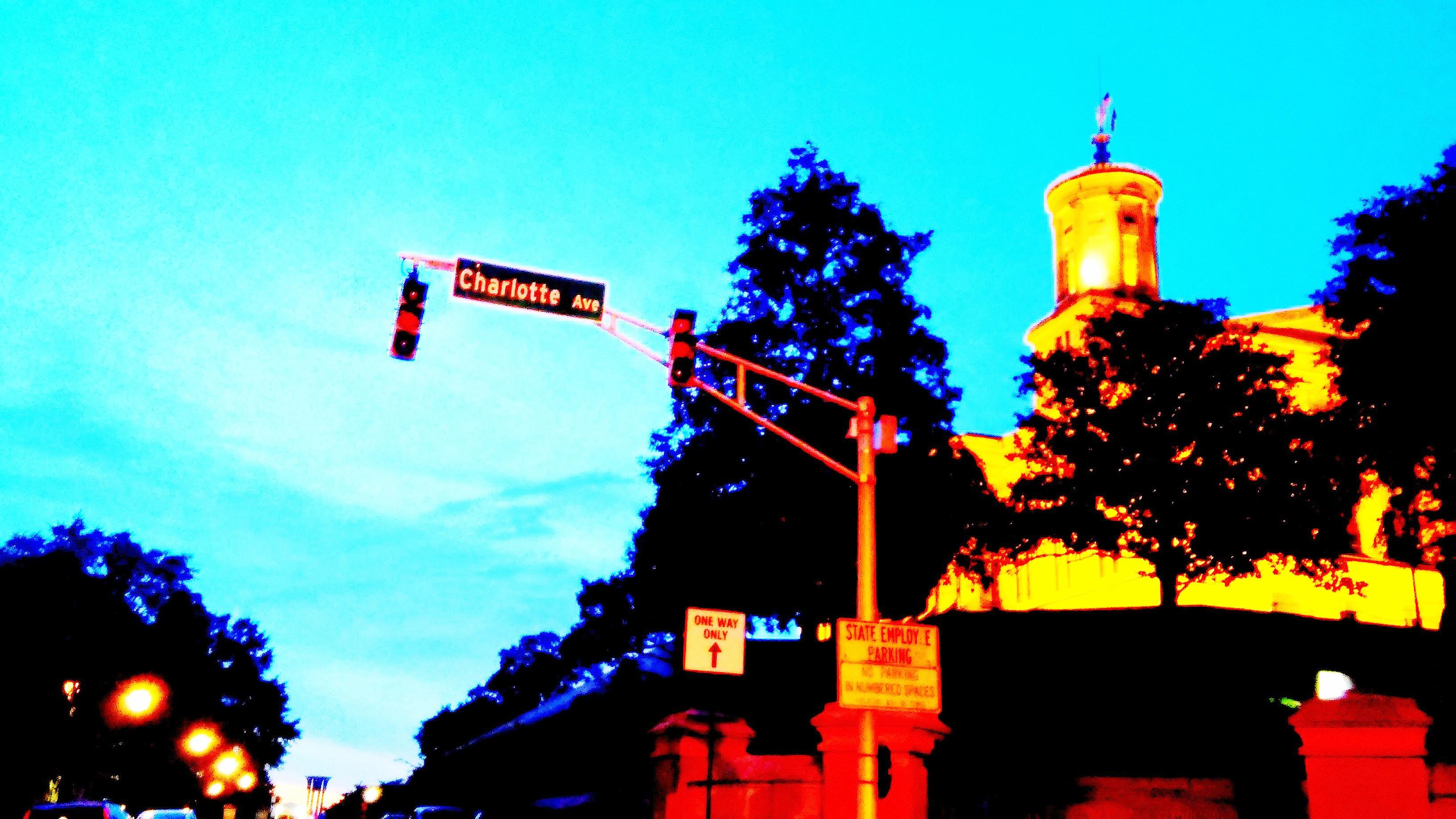 Charlotte Ave at Capitol Hill.ORTANISHN jpg