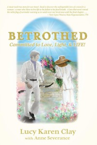 BETROTHED cover saved 2018