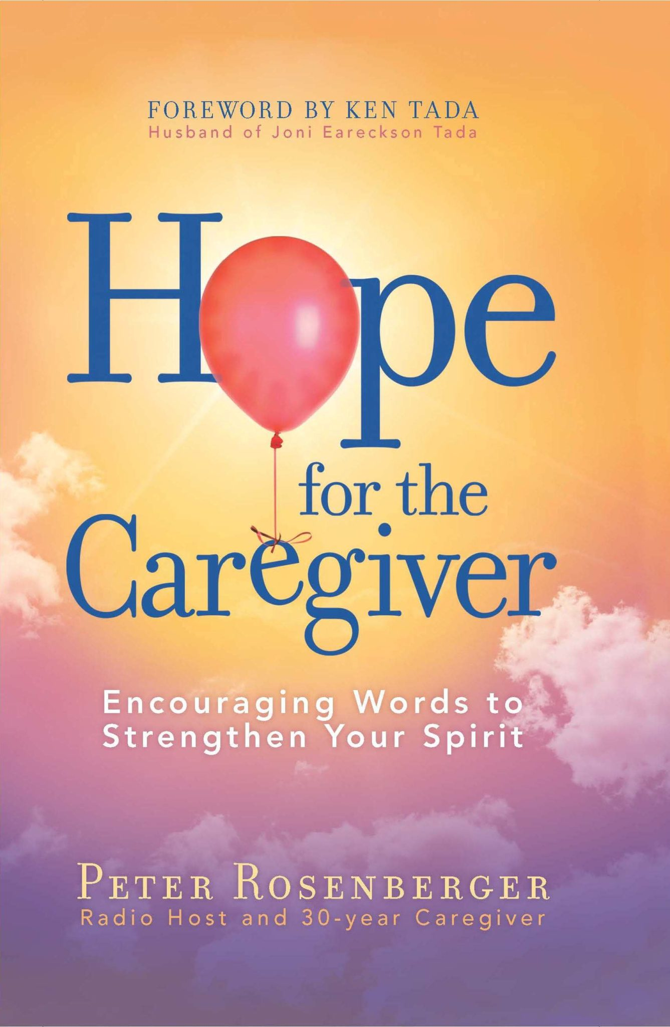 HOPE-FOR-THE-CAREGIVER_COVER_FRONT
